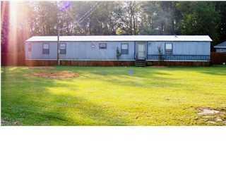 290  Davis Circle , Walterboro, SC - USA (photo 1)