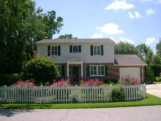 41  Farmfield Ave , Charleston, SC - USA (photo 1)