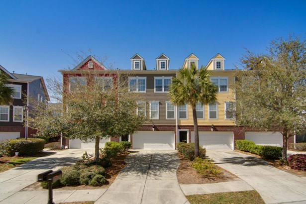 9306  Sweetbay Court, Ladson, SC - USA (photo 1)