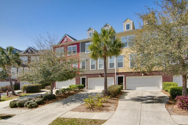 9306  Sweetbay Court, Ladson, SC - USA (photo 3)