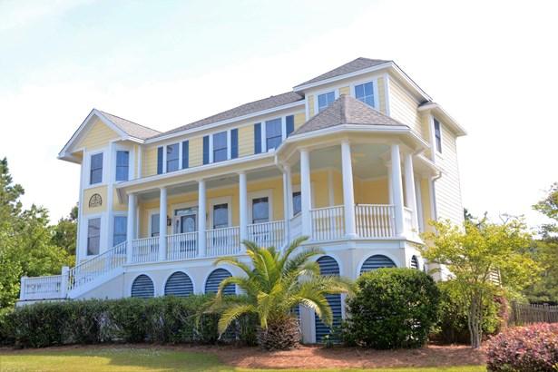 1321  Blue Sky Lane, Charleston, SC - USA (photo 1)