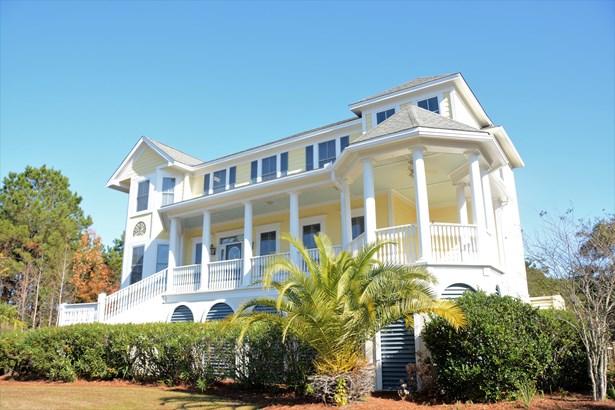 1321  Blue Sky Lane, Charleston, SC - USA (photo 3)