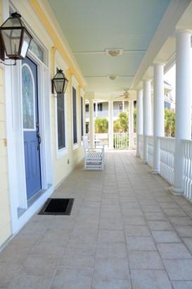 1321  Blue Sky Lane, Charleston, SC - USA (photo 5)
