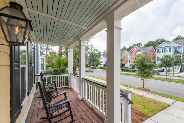 2623  Rutherford Way, Charleston, SC - USA (photo 2)