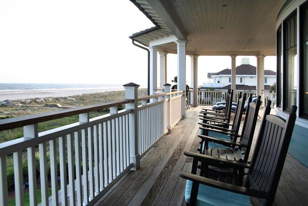 8  57th Avenue, Isle Of Palms, SC - USA (photo 3)