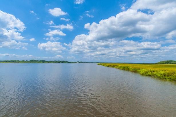 549  Island Flats Lane, Green Pond, SC - USA (photo 4)