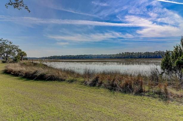 4368  Park Island Road, Meggett, SC - USA (photo 5)