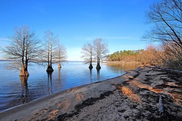 1  Scott Lake Road, Summerton, SC - USA (photo 1)