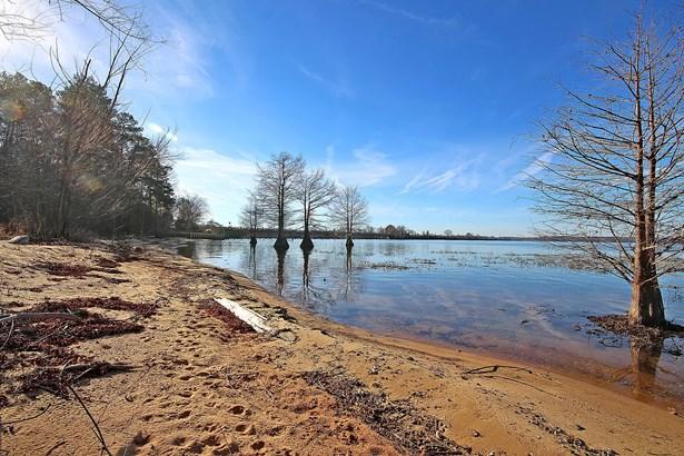 1  Scott Lake Road, Summerton, SC - USA (photo 5)