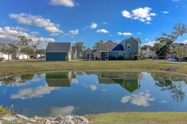 3074  Moonlight Drive, Charleston, SC - USA (photo 3)