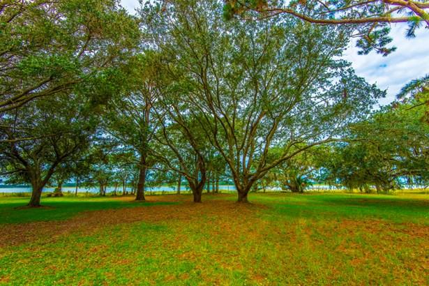 1727  Grimball Farm Lane Lot E2, Charleston, SC - USA (photo 3)