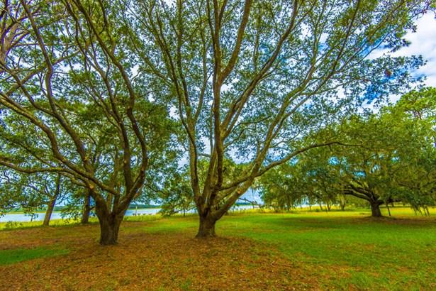 1727  Grimball Farm Lane Lot E2, Charleston, SC - USA (photo 4)