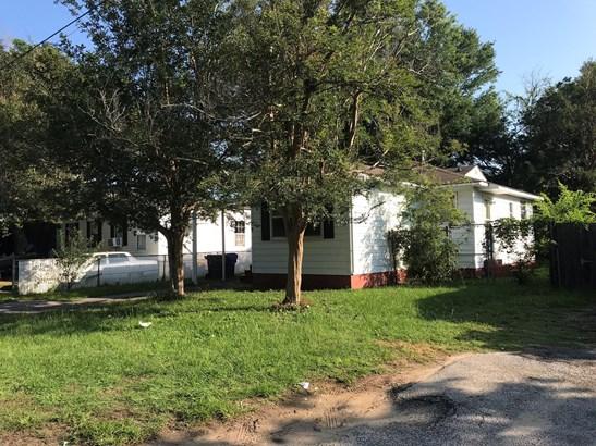2207  Bailey Drive, North Charleston, SC - USA (photo 2)
