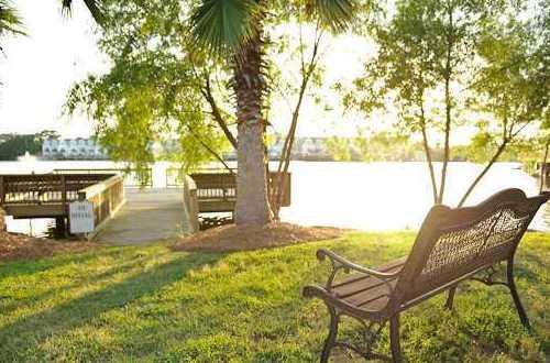 4946  Date Palm Drive, North Charleston, SC - USA (photo 4)