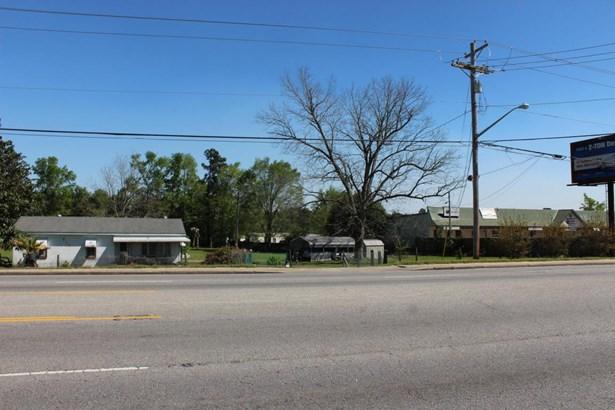 126 N Highway 52 , Moncks Corner, SC - USA (photo 3)