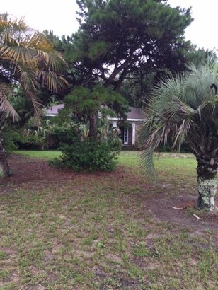 2921  Jasper Boulevard, Sullivans Island, SC - USA (photo 5)
