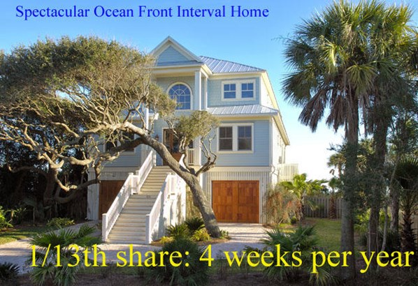 811 W Ashley Avenue 10, Folly Beach, SC - USA (photo 1)