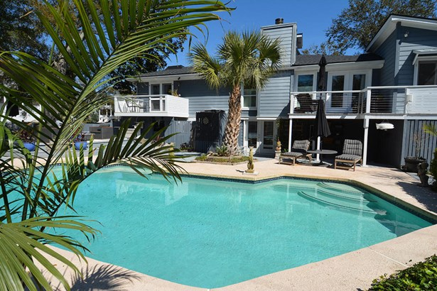 33  42nd Avenue, Isle Of Palms, SC - USA (photo 2)