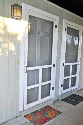 2057  Middle Street 4, Sullivans Island, SC - USA (photo 2)