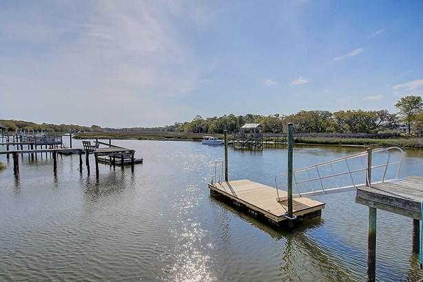 2595  Royal Oak Drive, Johns Island, SC - USA (photo 3)