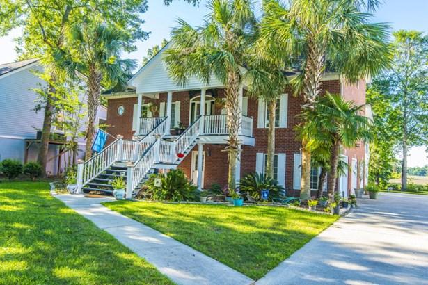 6005  Mansfield Boulevard, North Charleston, SC - USA (photo 2)