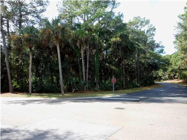 3173  Seabrook Island Road, Seabrook Island, SC - USA (photo 1)