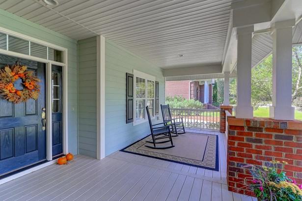 140  Brogun Lane, Charleston, SC - USA (photo 3)