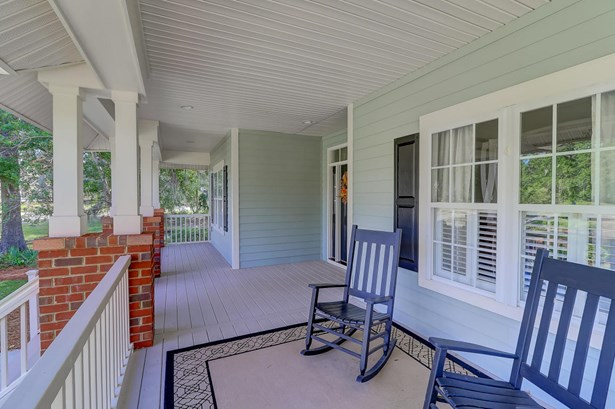 140  Brogun Lane, Charleston, SC - USA (photo 4)