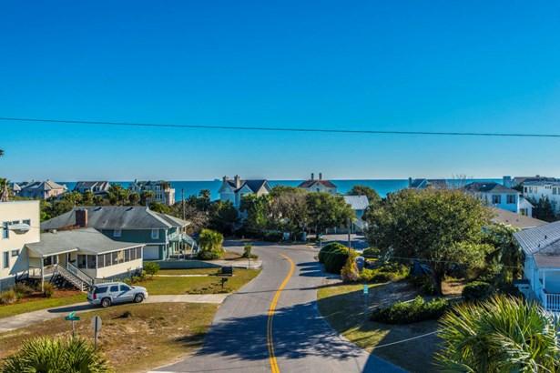 311  Carolina Boulevard , Isle Of Palms, SC - USA (photo 1)