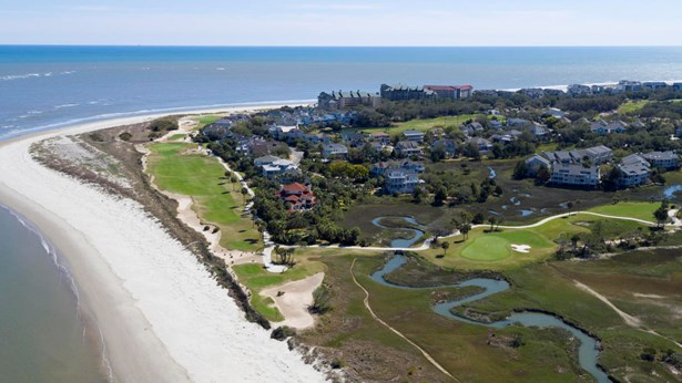 62  Ocean Point Drive, Isle Of Palms, SC - USA (photo 3)