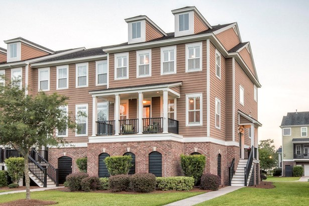 2515  Rutherford Way, Charleston, SC - USA (photo 1)