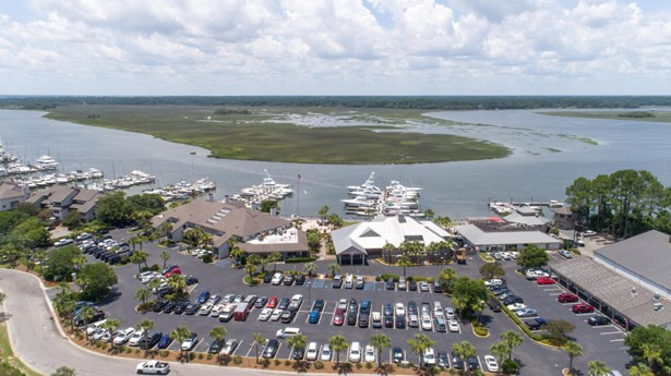1880  Andell Bluff Boulevard G 12, Seabrook Island, SC - USA (photo 2)