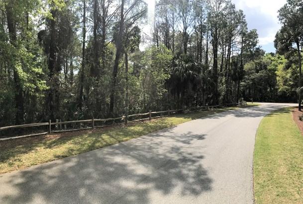 200  Chinaberry Lane, Kiawah Island, SC - USA (photo 4)