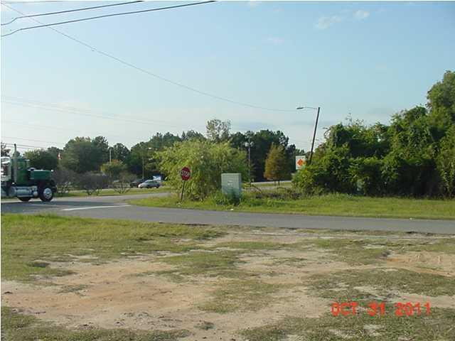 6836  Rivers Avenue, North Charleston, SC - USA (photo 3)