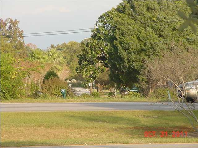 6836  Rivers Avenue, North Charleston, SC - USA (photo 5)