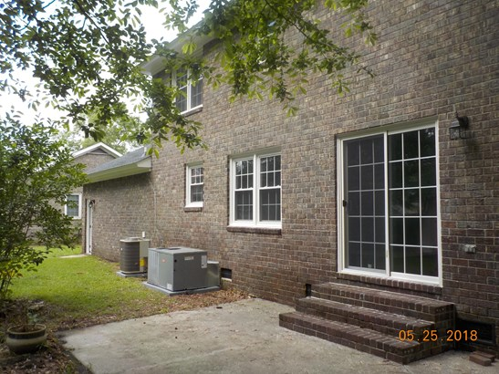 8174  Waltham Road, North Charleston, SC - USA (photo 2)