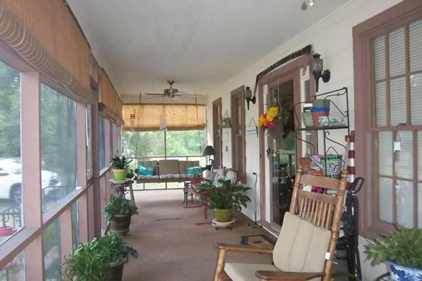 2030  Farrells Road, Branchville, SC - USA (photo 3)
