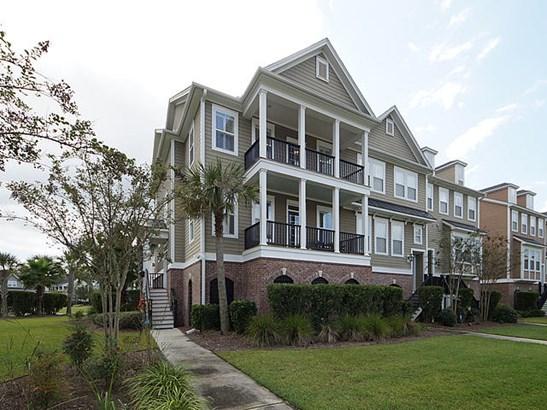 2505  Rutherford Way, Charleston, SC - USA (photo 1)