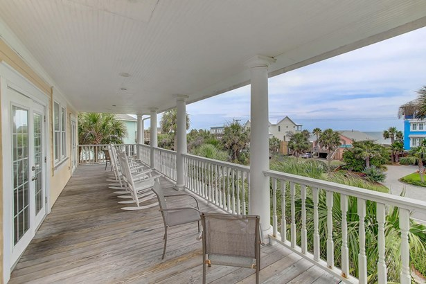 512  West Ashley Avenue, Folly Beach, SC - USA (photo 3)