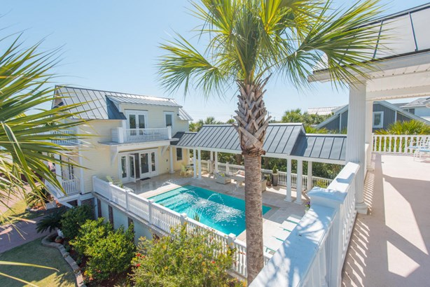 3318  Jasper Boulevard, Sullivans Island, SC - USA (photo 4)