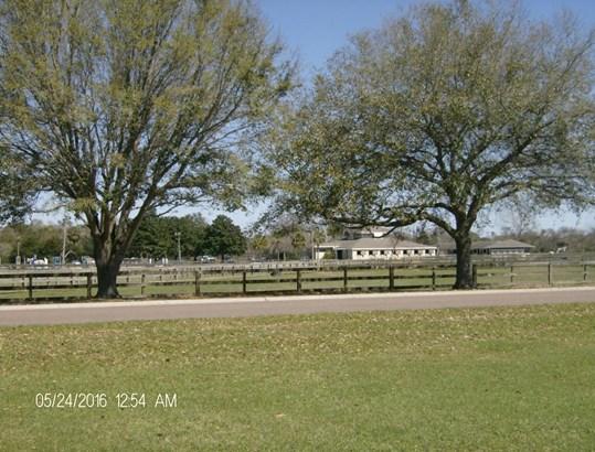 6  Seabrook Island Road , Johns Island, SC - USA (photo 1)