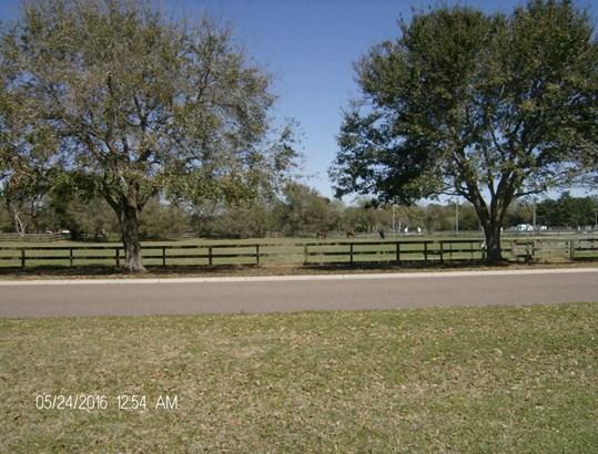 6  Seabrook Island Road , Johns Island, SC - USA (photo 5)