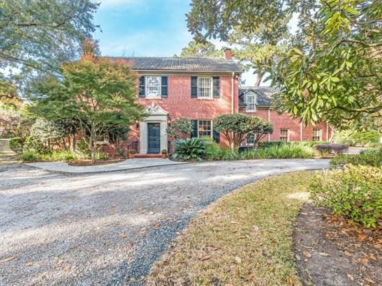 2  Nashmor Road, Charleston, SC - USA (photo 1)