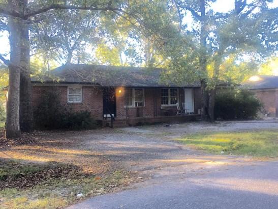7665  Winchester Street 4, North Charleston, SC - USA (photo 1)