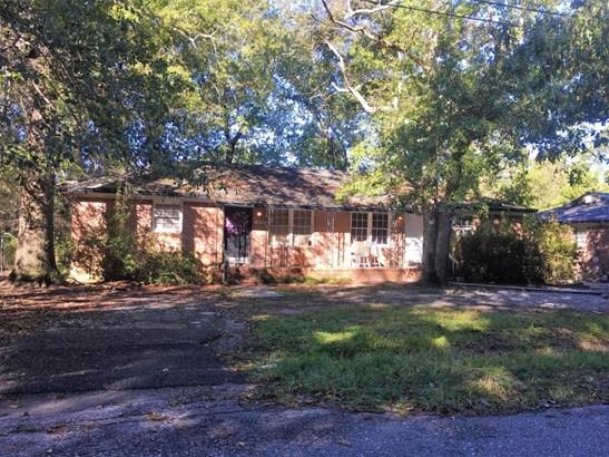 7665  Winchester Street 4, North Charleston, SC - USA (photo 2)