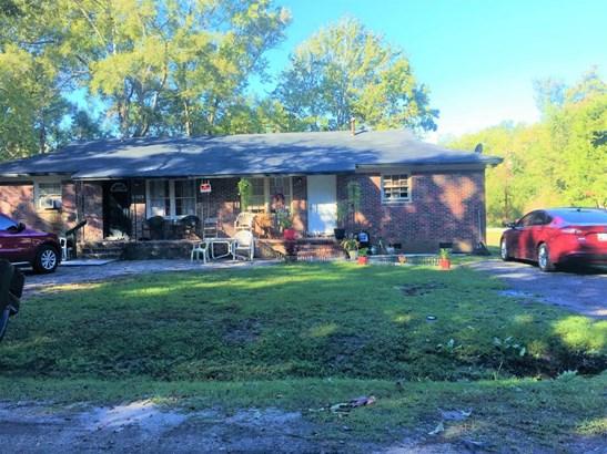 7665  Winchester Street 4, North Charleston, SC - USA (photo 3)