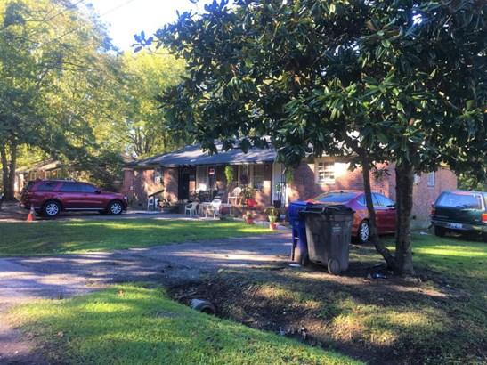 7665  Winchester Street 4, North Charleston, SC - USA (photo 4)