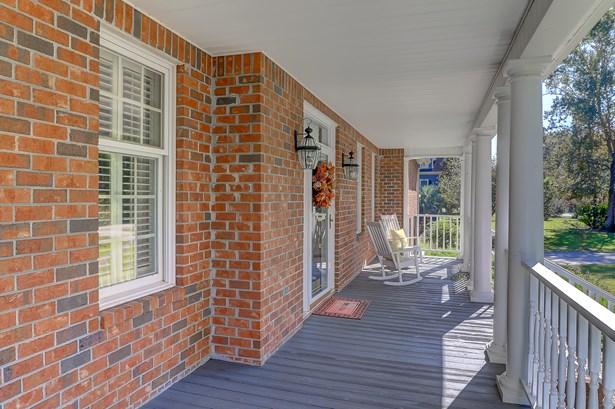 3884  Oakley Drive, Johns Island, SC - USA (photo 3)