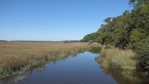 29  Bailey Island Lane, Edisto Island, SC - USA (photo 1)