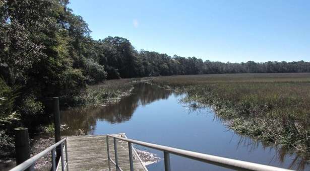 29  Bailey Island Lane, Edisto Island, SC - USA (photo 2)